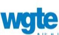 WGTE Radio