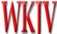 WKJV Radio