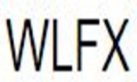 راديو WLFX