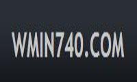 WMIN Radio