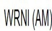 WRNI Radio