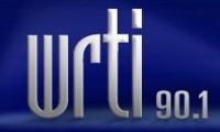 WRTI Classical