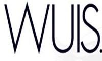 WUIS Funk