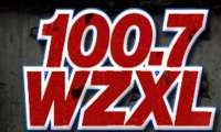 WZXL Radio