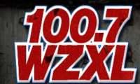 WZXL Радио