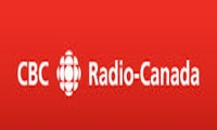 CBC Canada Halifax