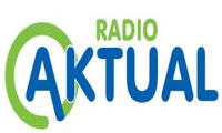 Radio Aktual Pop