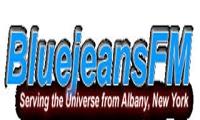 Bluejeans FM
