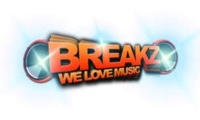 Breakz US-Radio