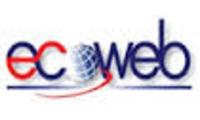Ecoweb Radio