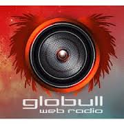 Globull Radio Dance