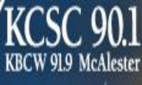 KCSC 901