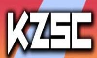 KZSC Радио