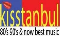 Kisstanbul Oldies Radio