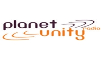 Unidad Planet