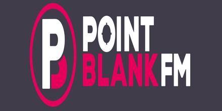 Point Blank FM