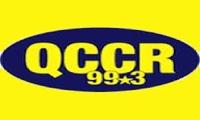 Qccr FM