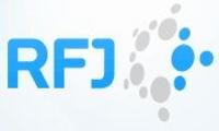RFJ FM