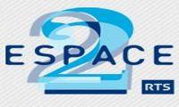 RSR Espace 2