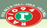 Radio 94