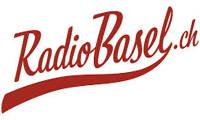 راديو بازل