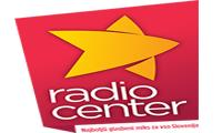 Radio Center Kranj