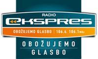 راديو EKSPRES