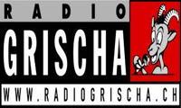 Radio Grischa