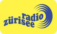 Radio Zurisee