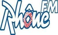 Rhone FM
