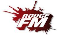 Rouge France