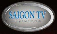 Saigon Television