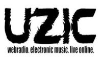 UZIC Techno