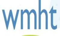 WMHT FM