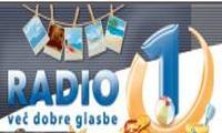 Радио 1 Марибор