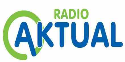 Radio Aktual direct