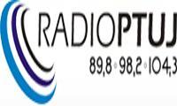 راديو بتوي