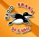 Folk Radio Sroka