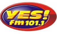 YES FM 101.1