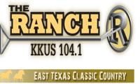 104.1 Die Ranch