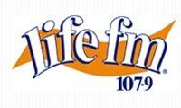 107.9 Life FM