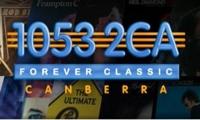 1053 2CA Radio