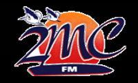 2راديو MC