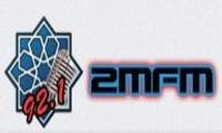 92.1 2MFM