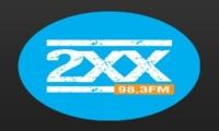 2راديو XX