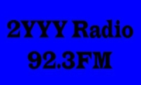 2راديو YYY 92.3 FM