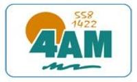 4AM Radio