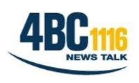 4BC Brisbane