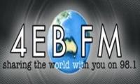 4EB FM
