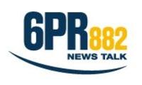 6PR-Radio